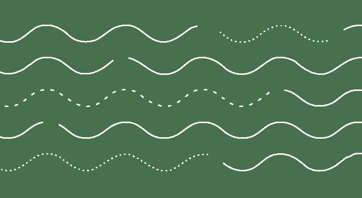 aerotermia Giersolar